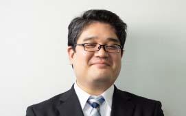 岡田 史郎