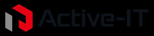 ACTIVE-IT